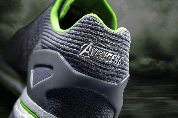 adidas4-625x416