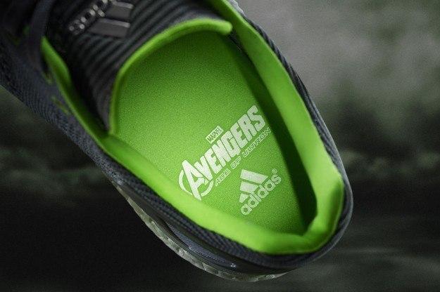 adidas5-625x416