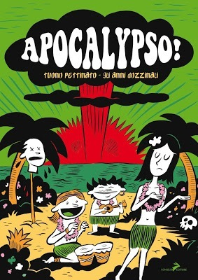 apocalypso_Recensioni