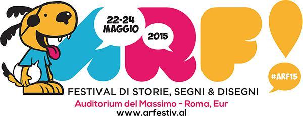ARF! Festival e Emergency insieme per aiutare i meno fortunati