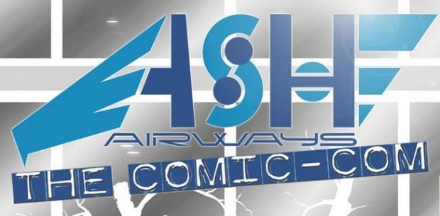 ash1-e1430769714847_Interviste