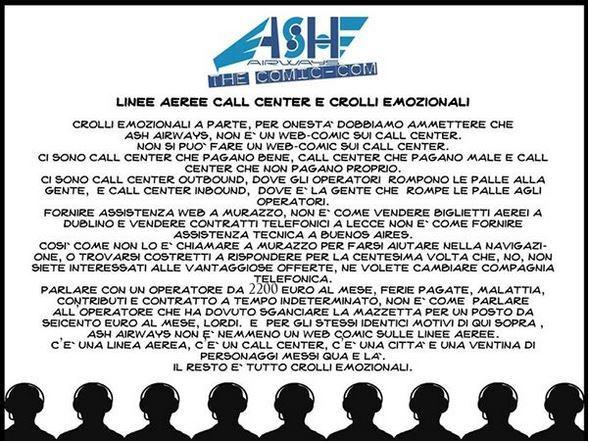 ash6_Interviste