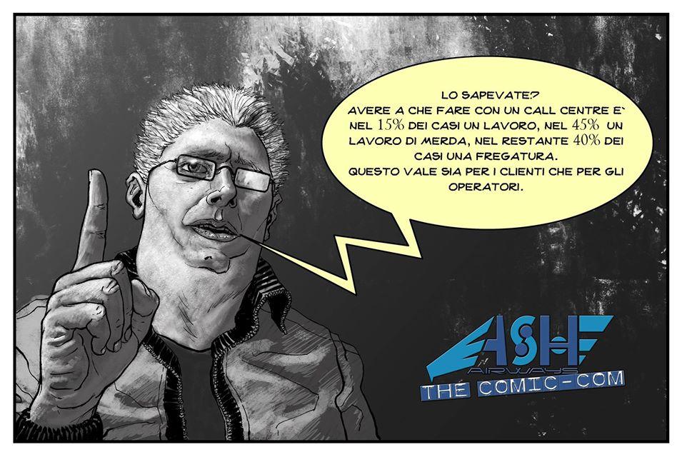 ash8_Interviste