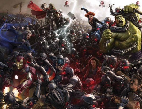 avengers0009