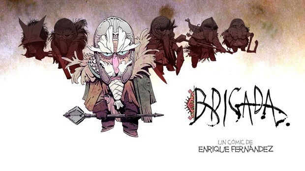 brigada-evidenza-