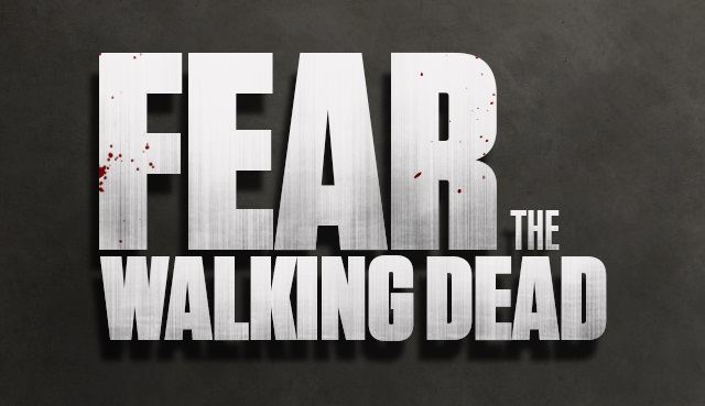 Fear The Walking Dead: Elizabeth Rodríguez nel cast