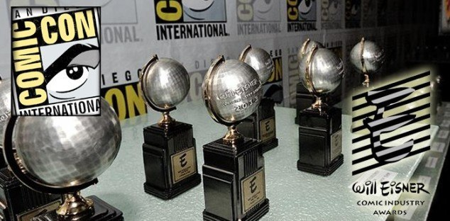 featured-COMIC-CON-eisner-awards-generic-700x352-634x312