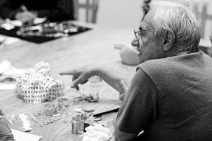 frank-gehry_Interviste