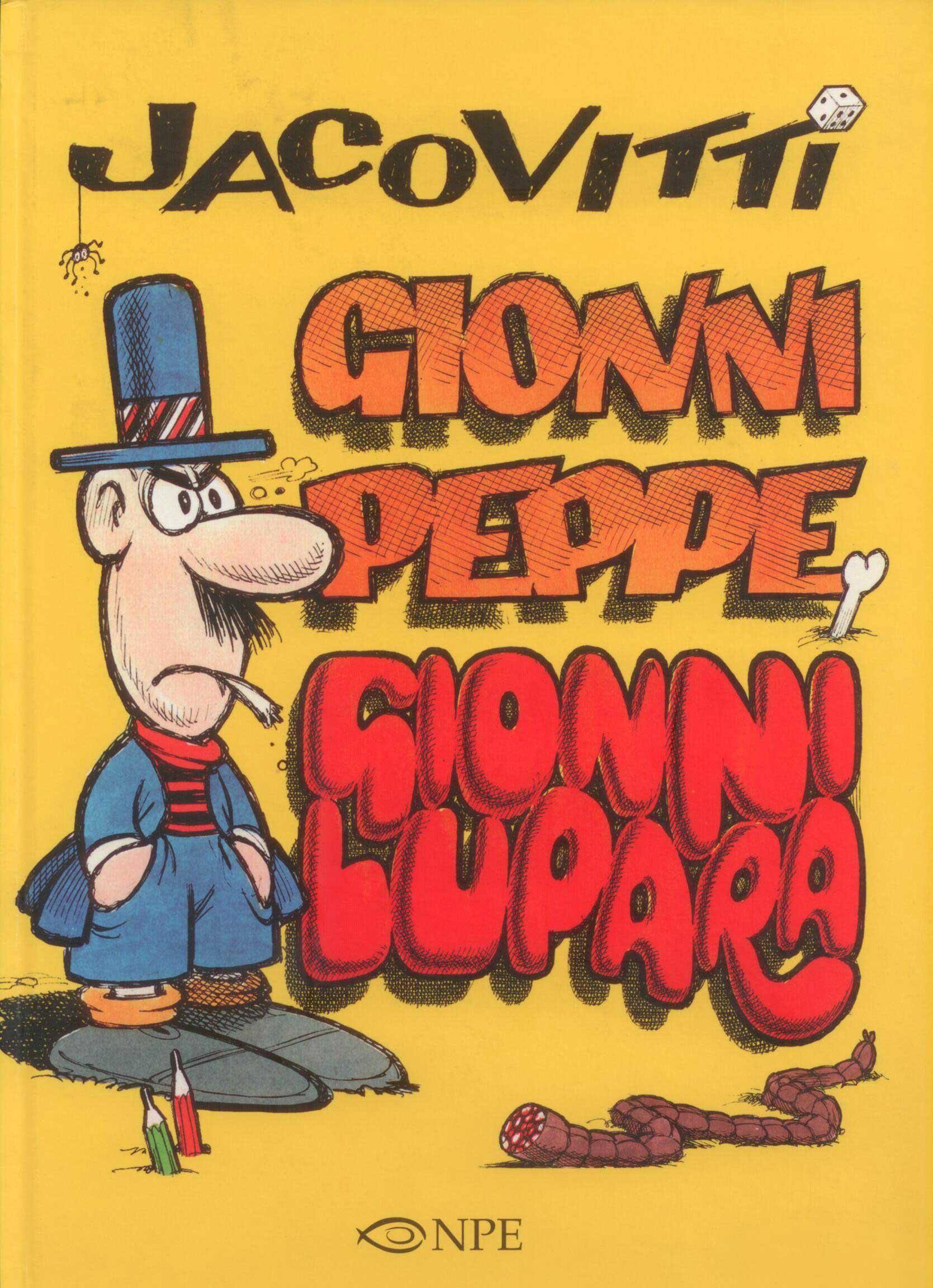 gionni-peppe