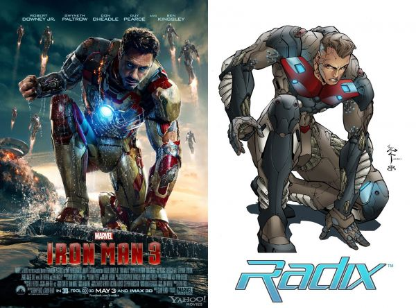 iron-man-radix