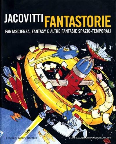 jacovitti_fantastorie_Essential 11