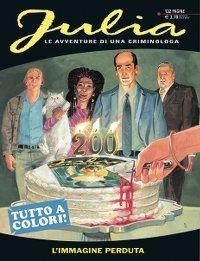 julia-cover-200_Recensioni