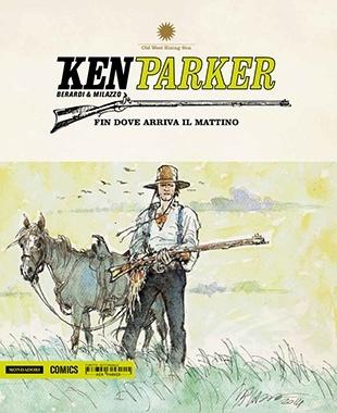 kenparker_cover_50