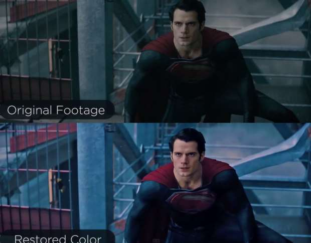 manofsteelcolor