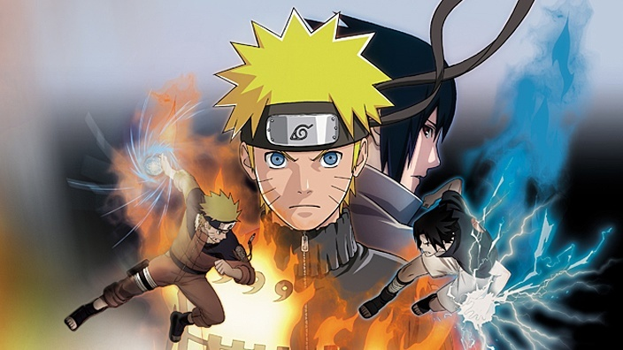 naruto-shippuden-16-Best-Background