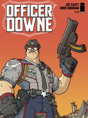 officerdowne_01_cover