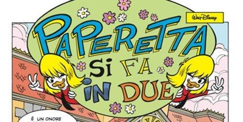 paperetta_evidenza