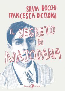 segreto_majorana_cover