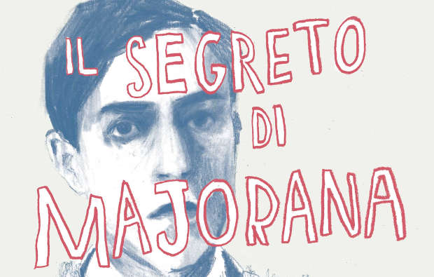 segreto_majorana_evidenza