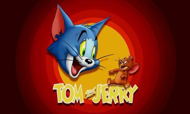 tom-and-jerry-cartoons-wallpaper-e1428353817105_Notizie