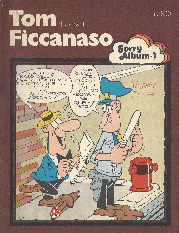tom-ficcanaso_Essential 11