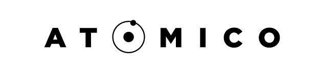 SaldaPress è partner editoriale di Progetto Atomico