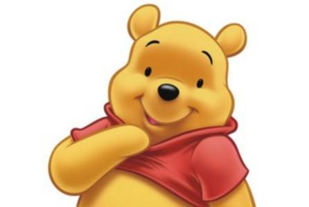 Winnie The Pooh: Disney mette in cantiere film Live Action