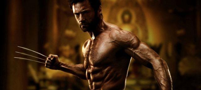 Wolverine: Michael Green scrive il terzo film
