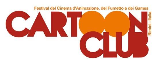 Cartoon Club: trentunesima edizione a Rimini
