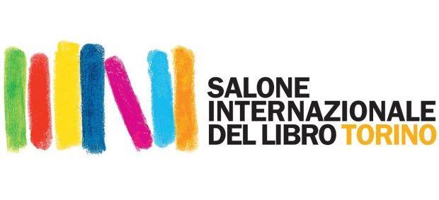 Intervista a Manuele Fior al Salone del Libro di Torino