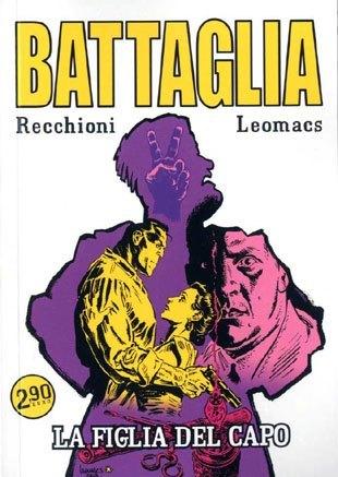 Battaglia_1-cover_BreVisioni