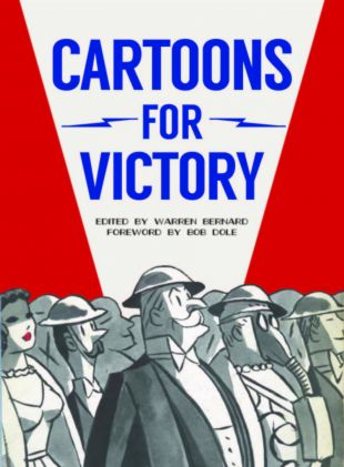 Cartoons_for_Victory-cover-e1432588314913_Approfondimenti