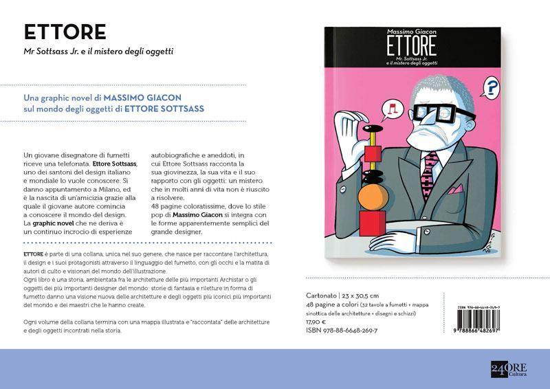 ETTORE-di-Massimo-Giacon_Pagina_1_Interviste