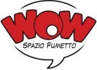 Prossimi appuntamenti al WOW Museo del fumetto - maggio 2015