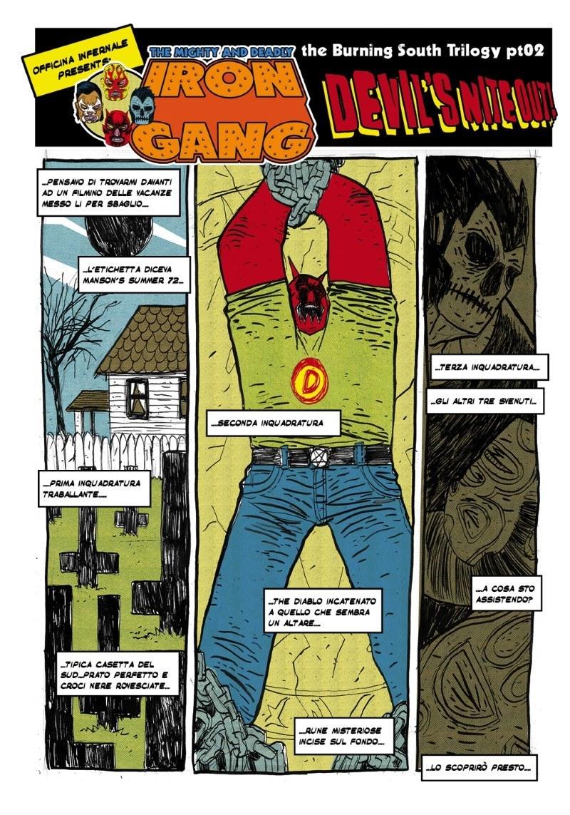 Iron Gang17