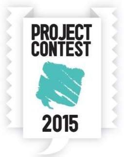 Al via la nuova edizione del Lucca Project Contest