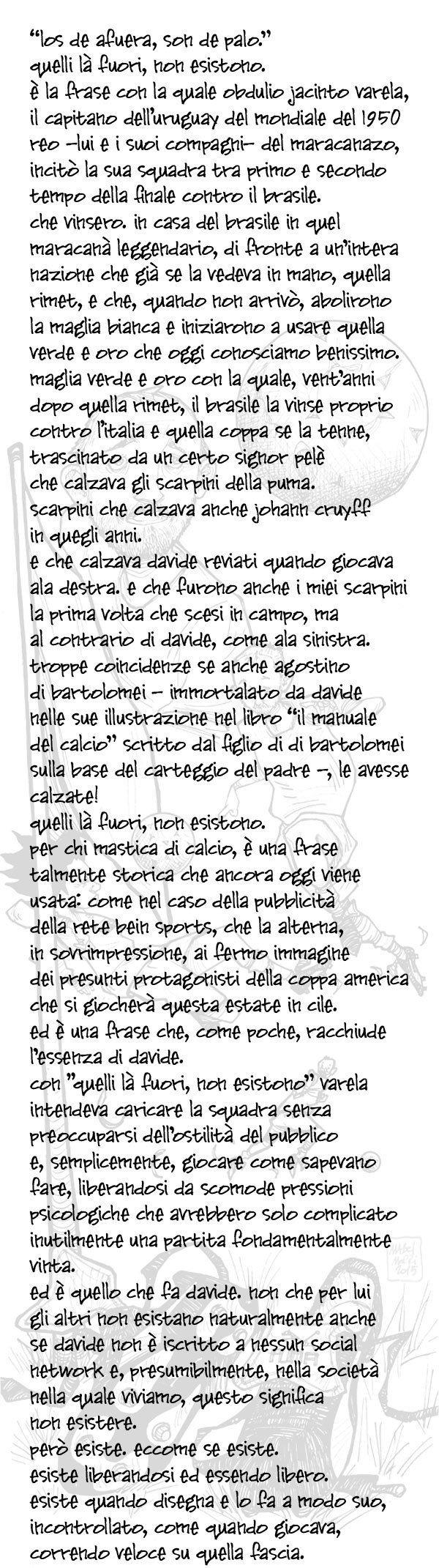 MabelMorriRacconta_DavideReviati1-600