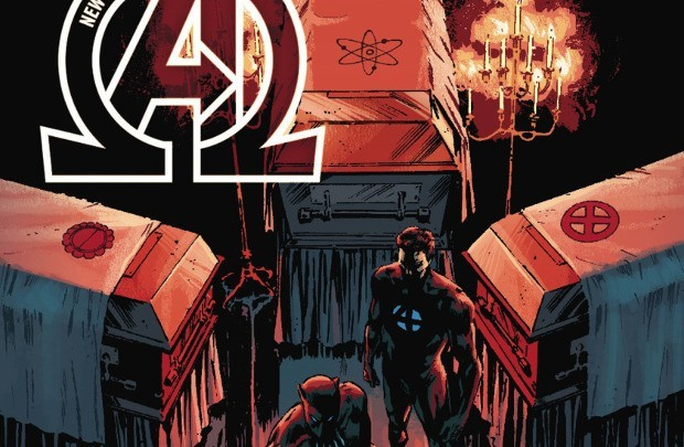 New_Avengers_Vol_3_25