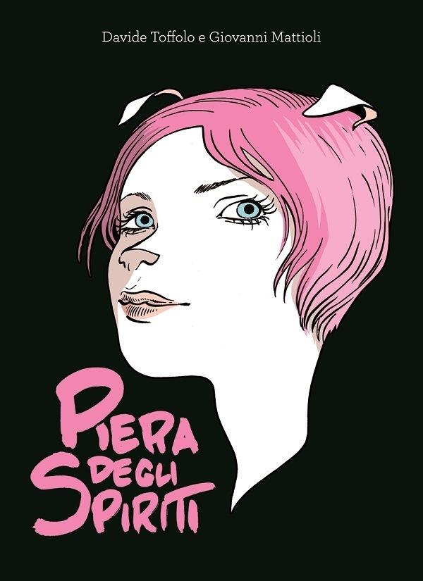 Piera_degli_spiriti