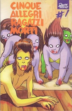 Ragazzi-morti_cover