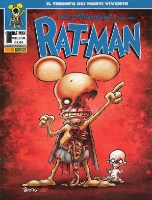 Rat-Man_108_cover