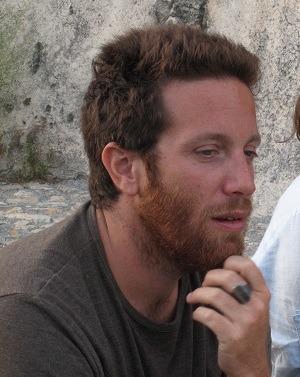 Giovanni Robertini è il nuovo direttore di Linus