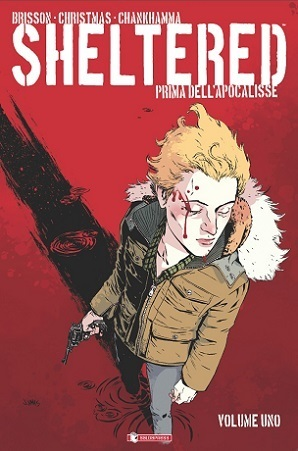 SHELTERED-vol.-1-cover_BreVisioni