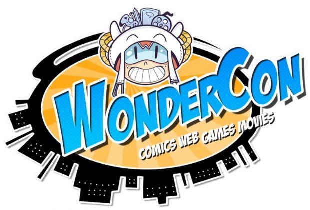 WonderCon_evidenza