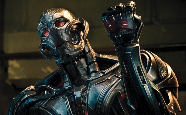 age-of-ultron_Notizie