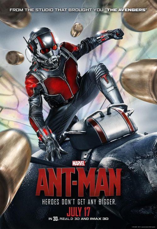 antman-poster-e1432837518646_Notizie