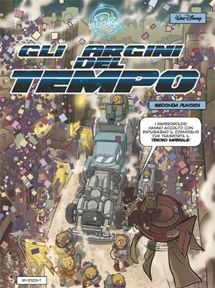 argini_tempo_2_cover