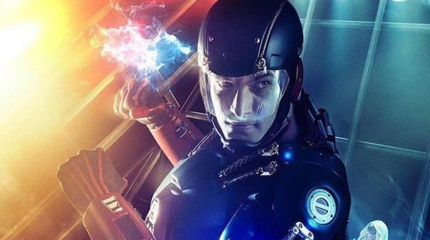 Brandon Routh: da Superman ad Atom, ritratto di una carriera poco super