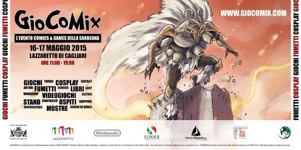 banner_giocomix15