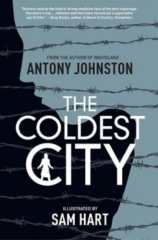 comics_coldest_city-e1431196717667_Notizie